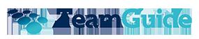 TeamGuide Logo