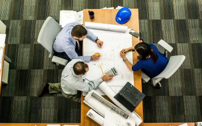 3+1 tipp a munkatársak elkötelezettségének megteremtéséhez