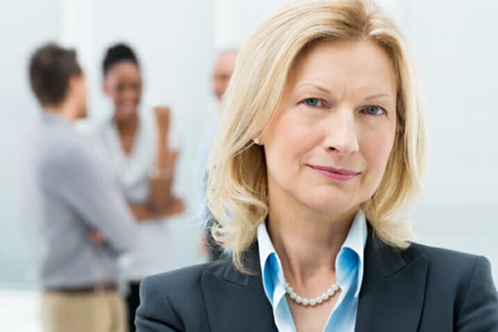 Hatalmas felelősség vezetői tapasztalat nélkül