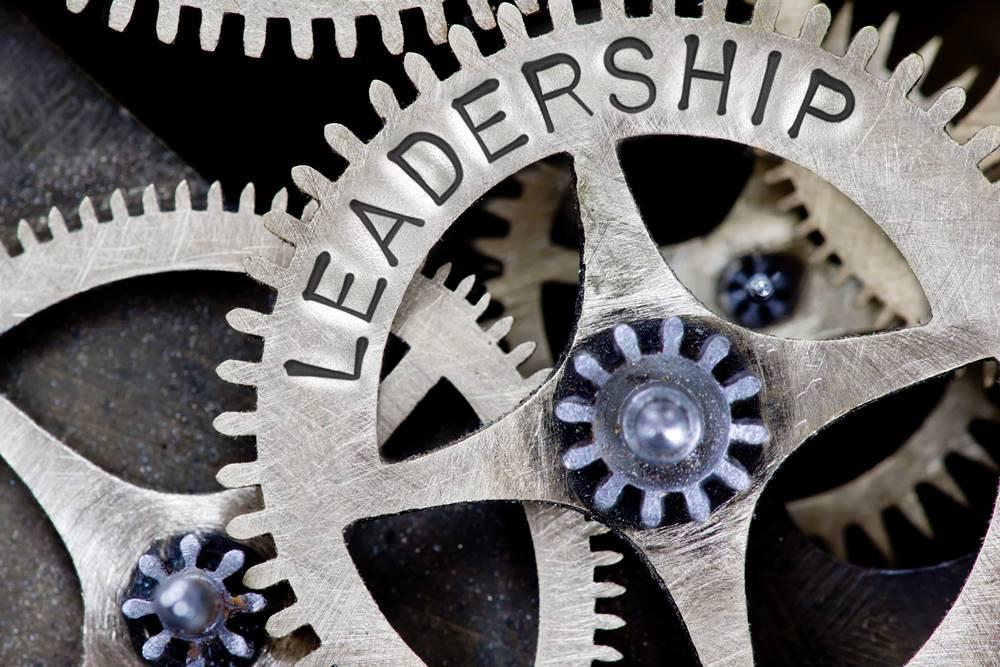 Vezetői kompetenciák teszt – mi a céljuk?