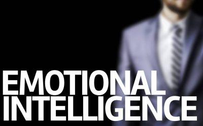 Érzelmi intelligencia és vezetés kapcsolata
