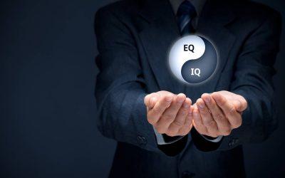 Vezetői érzelmi intelligencia fejlesztése