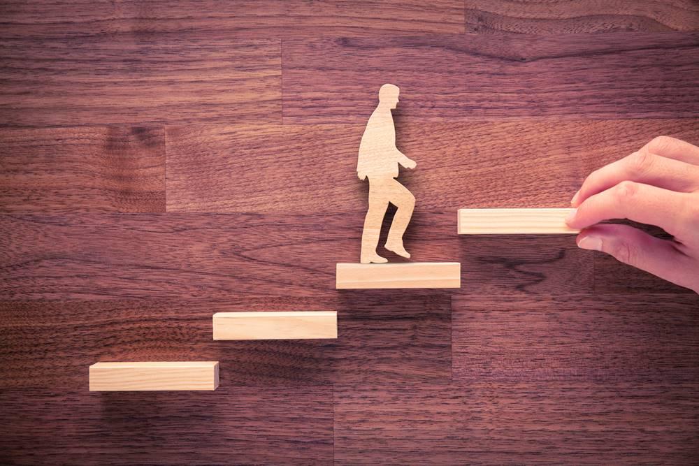 Mi a motiváció? – miért kell vele vezetőként foglalkoznod?