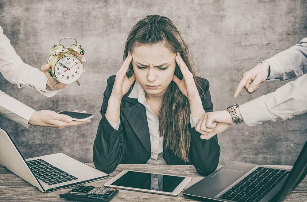Kiégés megelőzése – kinek a feladata?